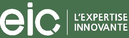 2015 - LOGO EIC avec BASELINE OK blanc
