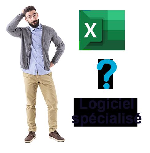 eic-2021-logiciel-specialise-ou-excel-1020
