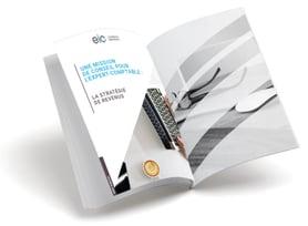eic-2021-image-lb-strategie-revenus-OR-0321