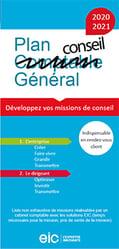 eic-0920-couverture-plan-conseil-300px