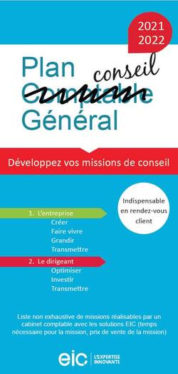 eic-2122-couverture-plan-conseil-gd-0921
