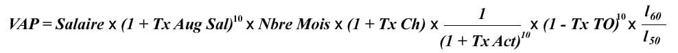 Calcul-mathématique-complexe-IFC