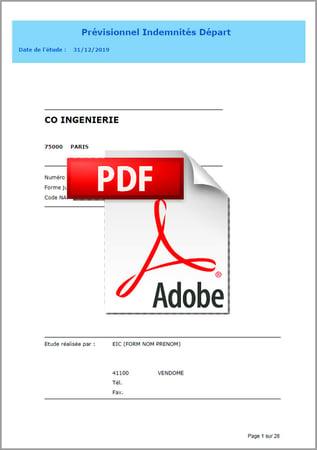 EIC_Vignette-Modèle-Rapport-PID