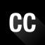 EIC - 0120 - Logo_CC_64x64