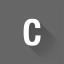 EIC - 0120 - Logo_COTTNS_v2-64x64