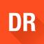 EIC - 0120 - Logo_DR_64x64