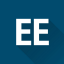 EIC - 0120 - Logo_EE-64x64
