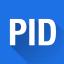 EIC - 0120 - Logo_PID-64x64