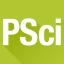 EIC - 0120 - Logo_PSCI-64x64