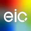 Le pack Conseil EIC