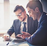 echange-client-avec-expert-comptable