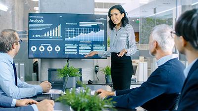 eic-0520-conseils-expert-comptable