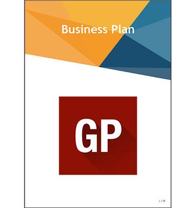 business-plan-avec-solution-gp