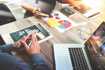 echange-expert-comptable-avec-client